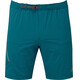 Mountain Equipment Comici Pantaloni corti Uomo blu